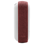 IQOS™ Stoffhülle, Red, medium