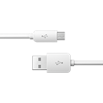 IQOS™ 2.4 PLUS USB Cable, , medium