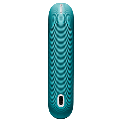 IQOS™ Silikonhülle, Teal Green, large