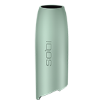 IQOS™ Cap, Mint, medium