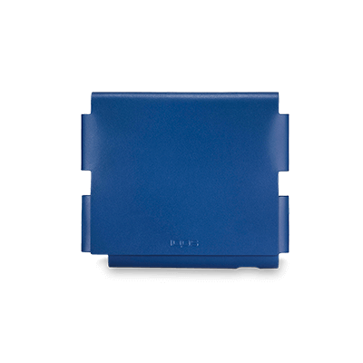IQOS™ Leder Folio, Royal Blue, large