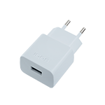 IQOS™ Power Adaptor, , medium
