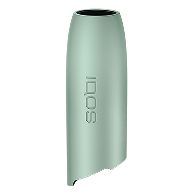 IQOS™ Cap, Mint, large