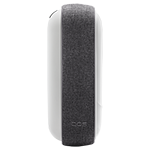 IQOS™ Stoffhülle, Grey, medium