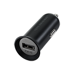 IQOS™ Car Charger, DarkSlate, medium