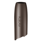 IQOS™ Cap, Dark Bronze, medium