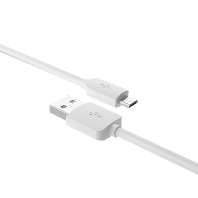 IQOS™ 2.4 PLUS USB Cable, , large