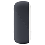 IQOS™ Silicone Sleeve, Dark Pewter, medium