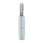 IQOS™ Cleaning Tool, , medium