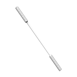 IQOS™ Cleaning Sticks, , medium